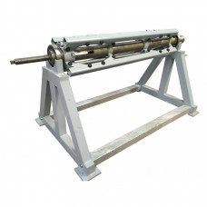 Manual Decoiler 51/8