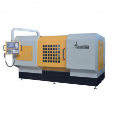 Industrial CNC Metal spinning lathe D800CNC